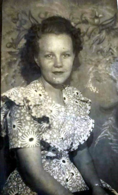 Adele Dockray Obituary Conroe Tx