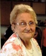 Edna Newcome