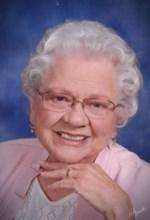 Dorothy Netherland
