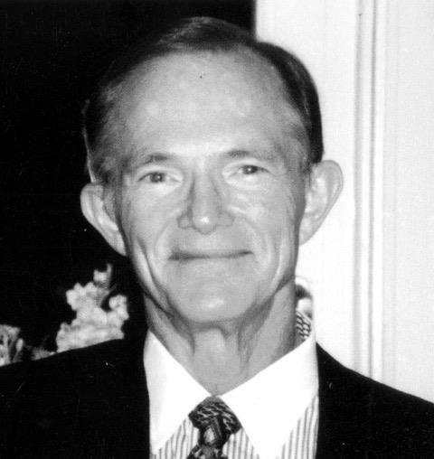 Thomas Lee  Newberry