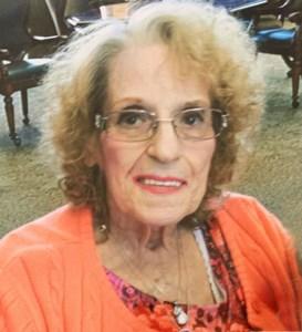 Jeanette Y.  Mulder
