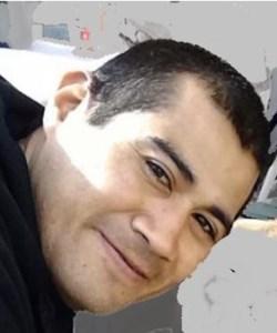 Abelardo  Castillo Palmero