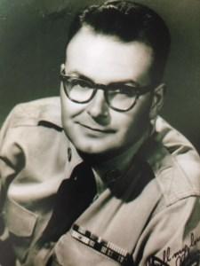 JOHN RICHARD  BAKER JR