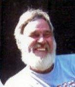 Robert H.  Smith Jr.