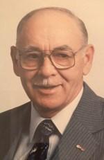 Lloyd Jenkel