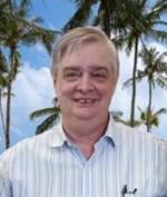 Wayne Hoyle