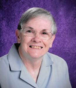 Helen Beasley  Jefferson