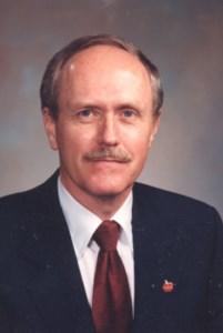 Wayne Russell  Dell
