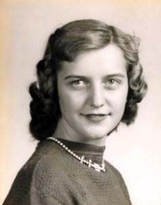 Lutie Lillian  Shifflett