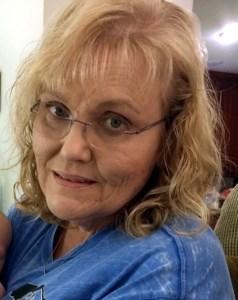 Debbie Denise  Weiher