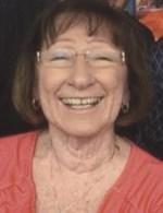 Diane Alig