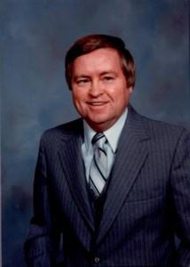 William Leon  Berry