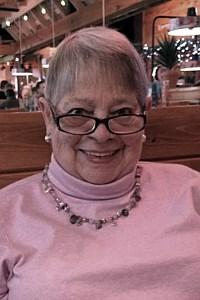 Mary J.  Moser