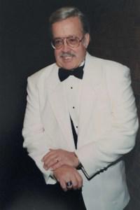 "Walter ""Speedy"" Leslie  Bennett, III"