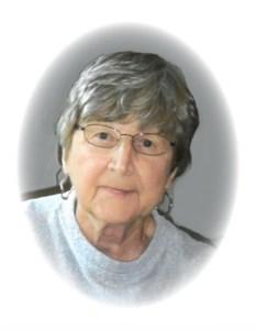 Mary Lou  Oler