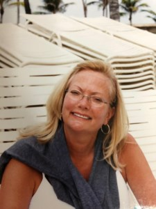 Debra Ann  Singer