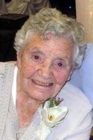 Annie Galvan
