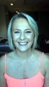 Linda Renee  Nelson