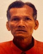 Phu Ton