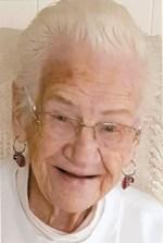 Lois Thomas