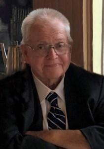 Larry  Archer