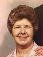 Shirley Reeder