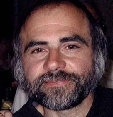 George LaMarra