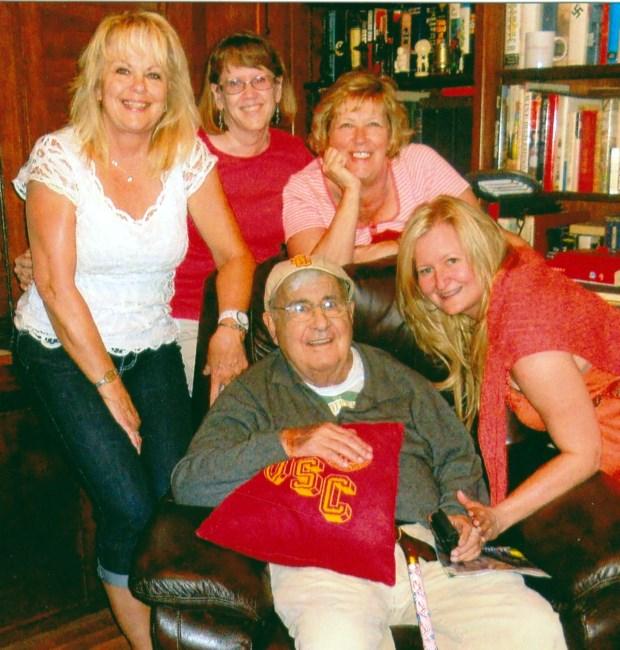 Dr  Robert K  Avakian Obituary - Fresno, CA