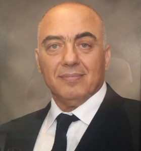 Karapet  Ambartsumyan