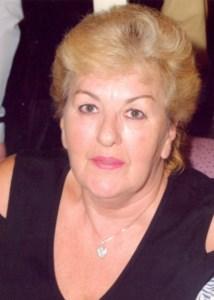 Maureen  Rocco