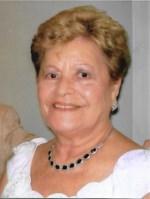 Lucia Lamperelli