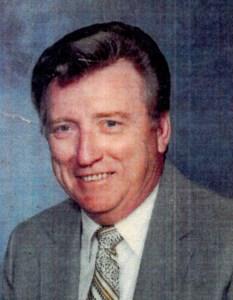 Edward  Daken