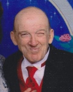 Jeffrey T.  Rosales