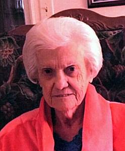 Jean W.  Lee