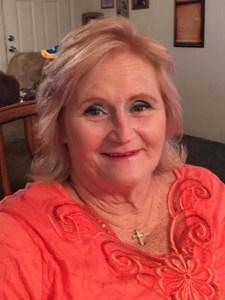 Viola Ann  Reece