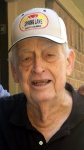 Jerry L.  Smallwood