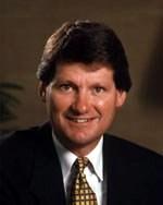 James Tucker  Mitchell