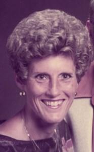 Phyllis  Montgomery
