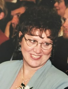 Diane  Duggan