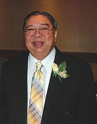 David Posadas