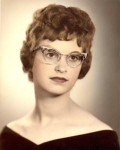 Myra Jean  Batcheller