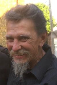 Rodney  Lewis