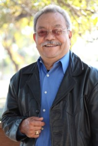 Guillermo  Hernandez Ramirez