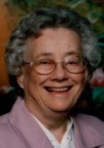 Helene A.  Gresham
