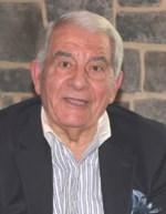 George Gekas