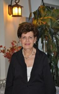 Mireya  Santamarina