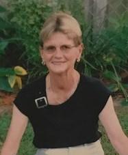 Donna R.  Smith