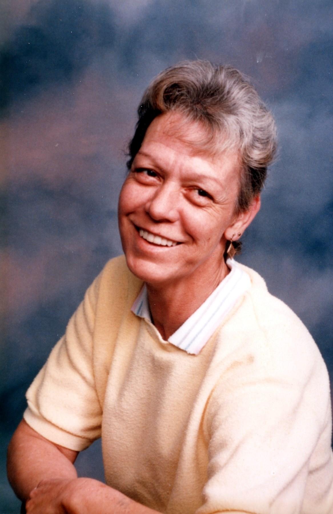 Lise  Deguise