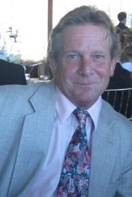 Michael P.  Connolly