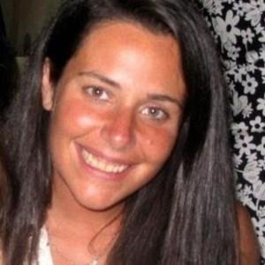 Jaclyn E.  Sorese